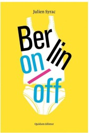 berlin on off2